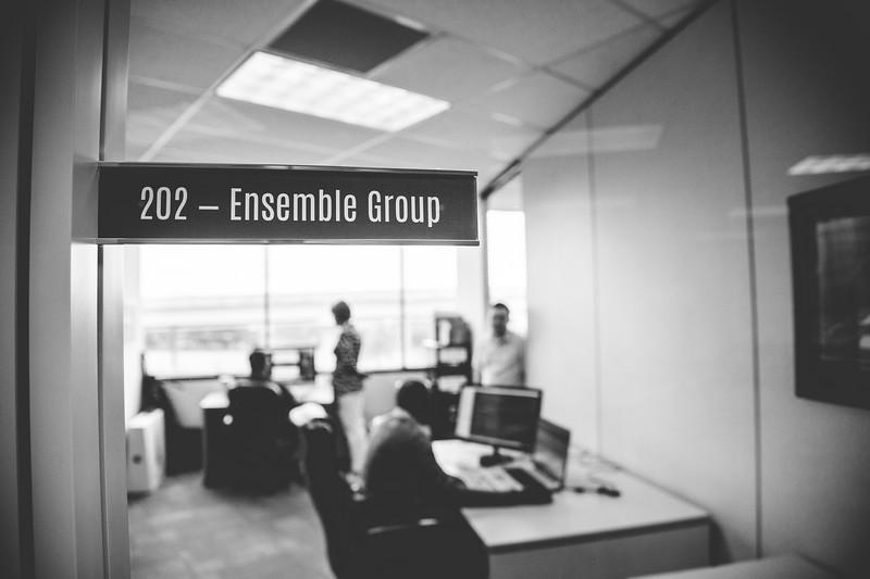082015_InnovationCenter-4848.jpg