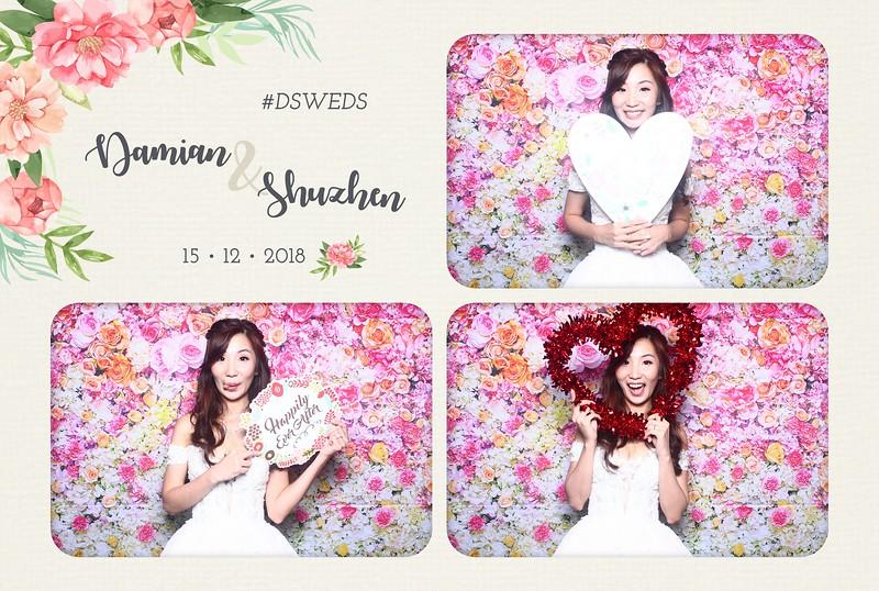 Vivid-with-Love-Wedding-of-Damian-&-Shuzhen-0007.jpg