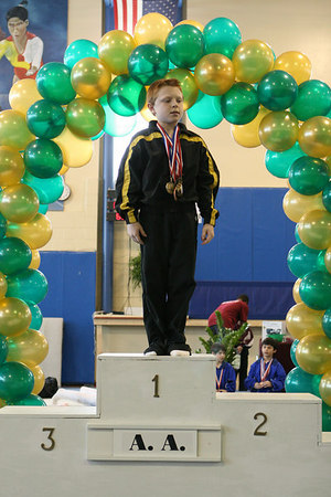 Level5-Awards--121