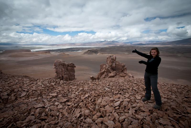 Atacama 201202 Salar de Tara (119).jpg