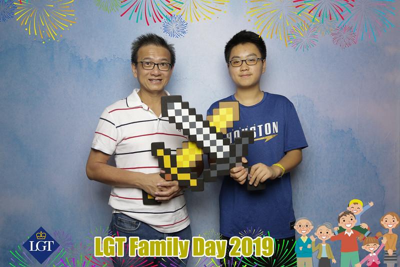 LGT_FamilyDay_w_ovelay_075.jpg