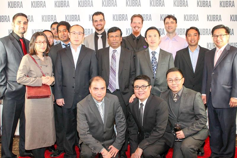 Kubra Holiday Party 2014-75.jpg