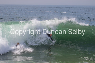 The Wedge Sept 17 2020