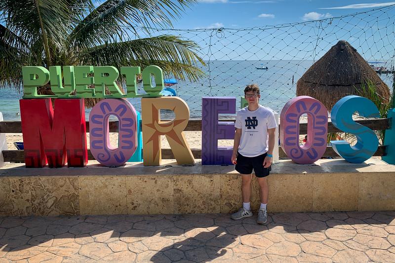 Mexico 3704.jpg