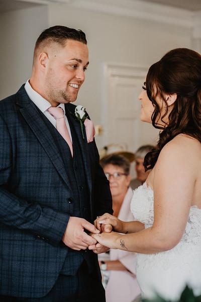 remington-wedding-4.jpg