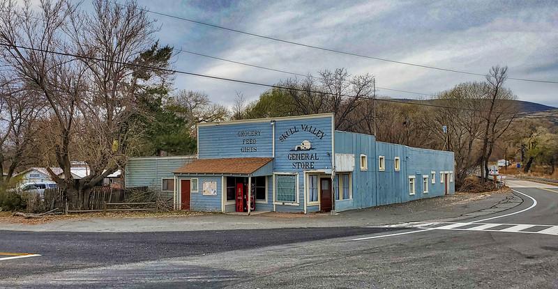 Skull Valley General Store.jpg