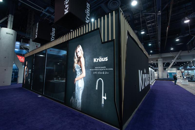 IK1_2908_KrausLowRes.jpg