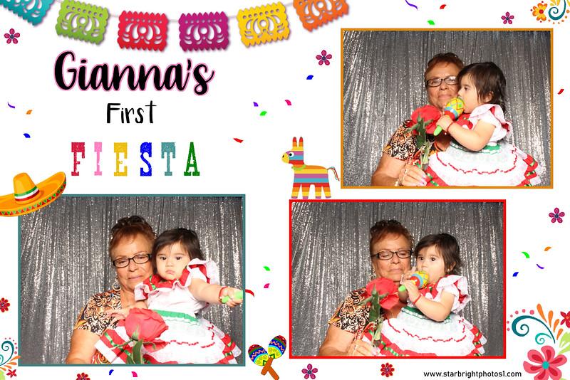 Gianna's 1st Fiesta_18.jpg