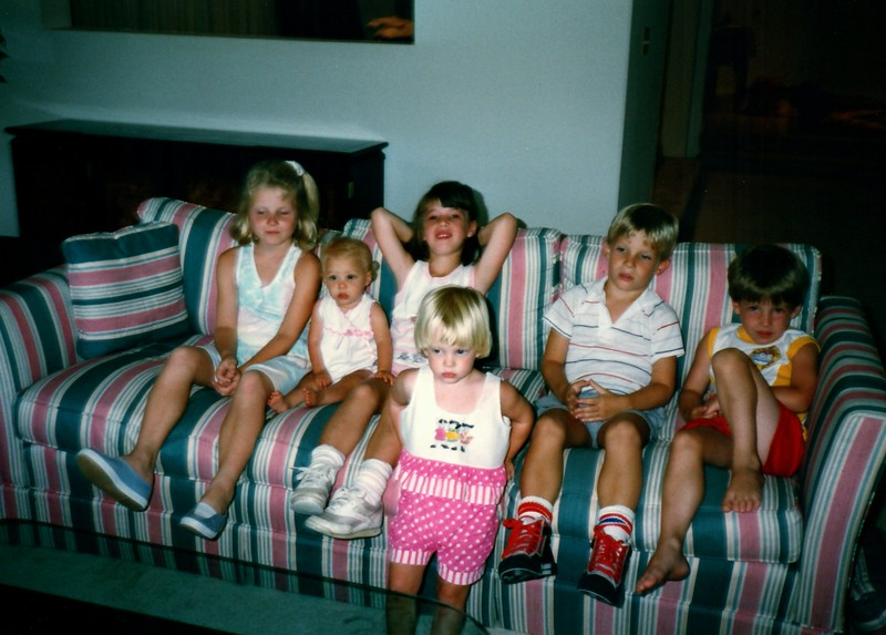 1989_August_Kiawah_with_the_Goodsons_0094_a.jpg