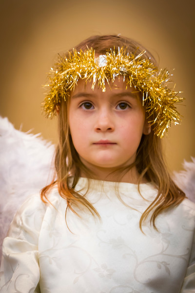 2017 Christmas Pageant-4956.jpg