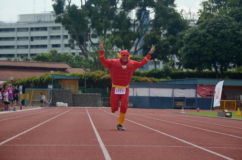 HS Sports 2019-0200.jpg