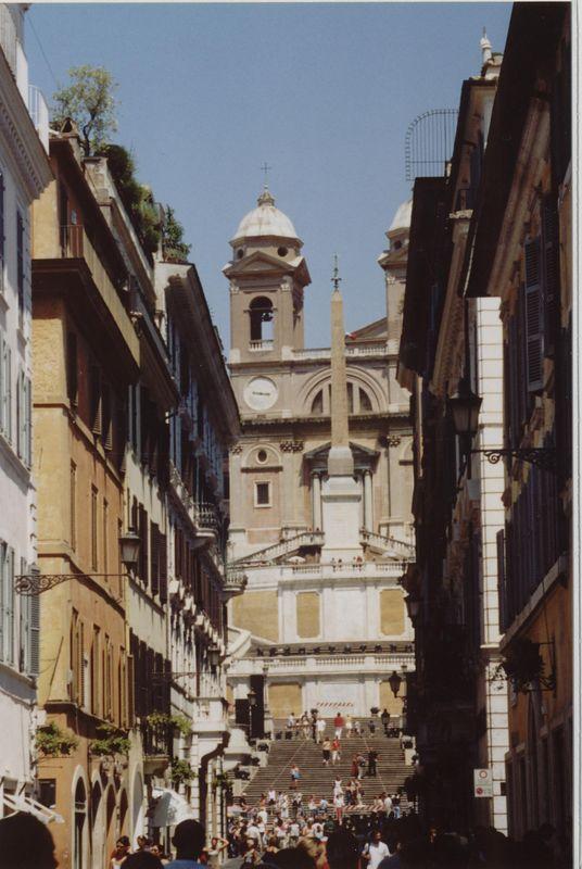 Rome 018.jpg
