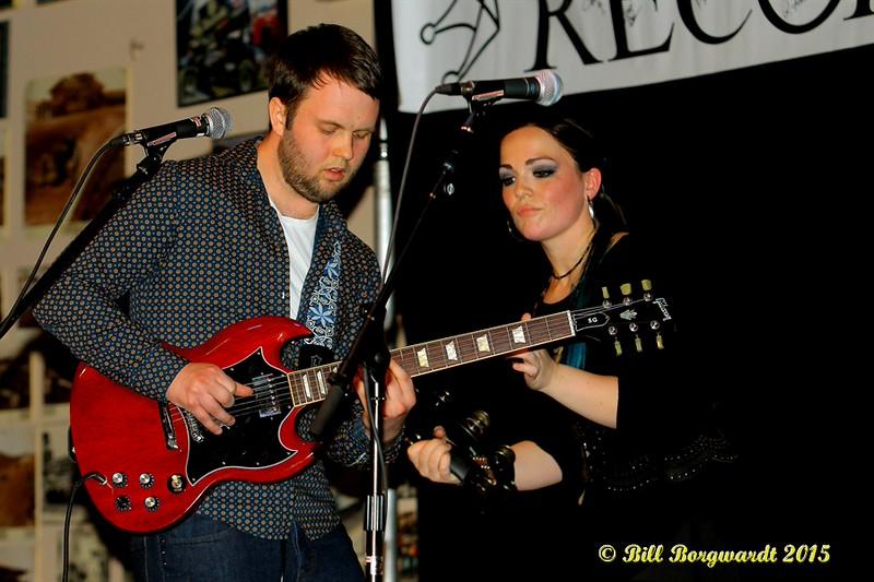 Mitch Smith & Kasha Anne - The Orchard - Rock The Vote 222.jpg