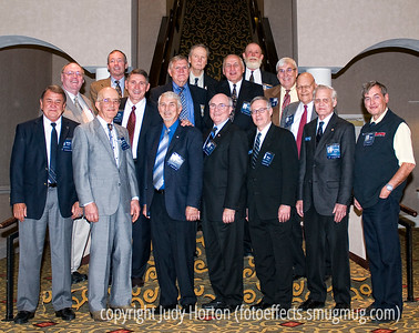 14th Squadron Air Force Academy Reunion