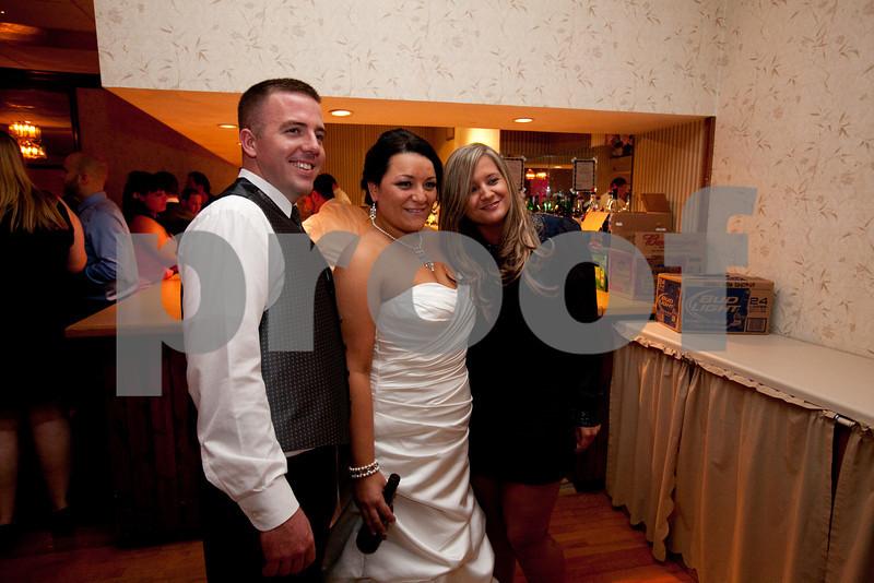 Mizioch Wedding-485.jpg
