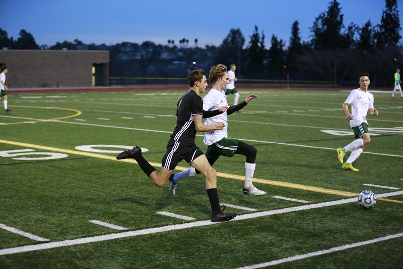 2017_02_02 Boys Varsity Soccer LCC 2 vs Sage Creek 0 1st Half Only 0155-12-15.JPG