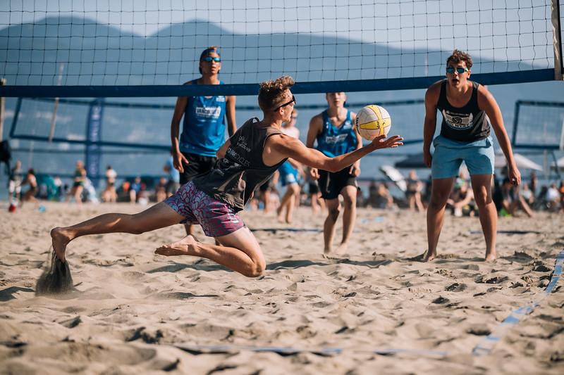 20190804-Volleyball BC-Beach Provincials-SpanishBanks-189.jpg