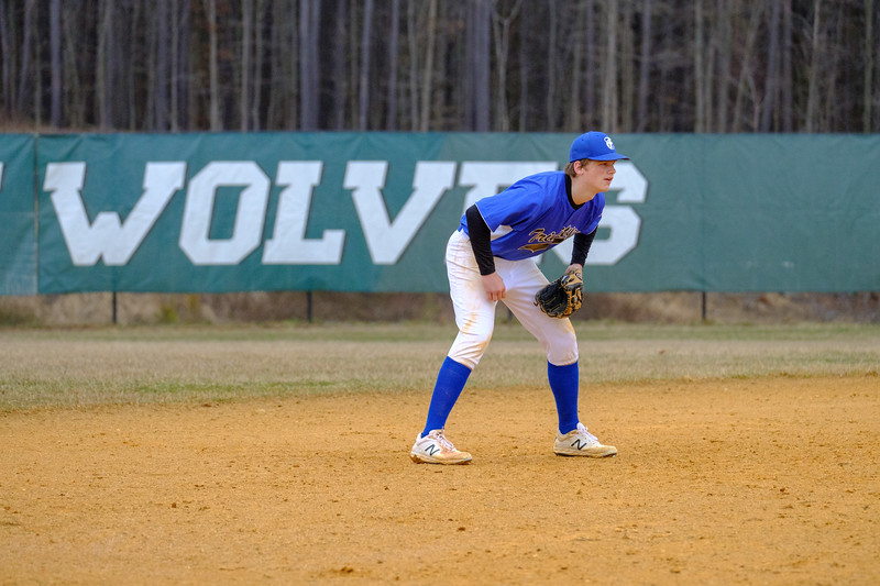 TCS Varsity Baseball 2019-46.jpg