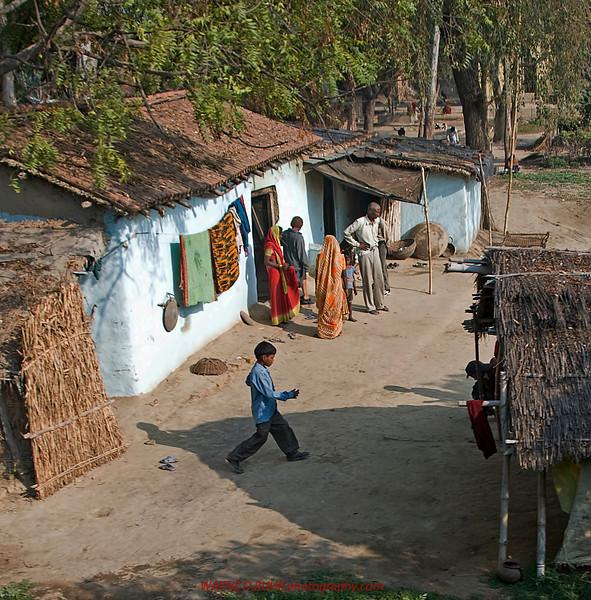 XH-INDIA-20100223A-190A.jpg