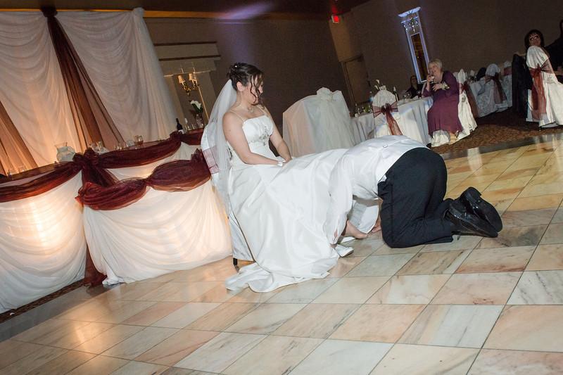 Ricci Wedding_4MG-5656.jpg