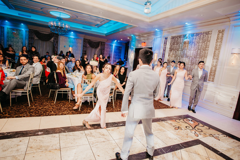 First Dance Images-39.jpg