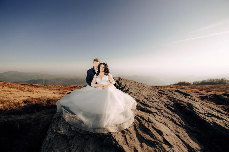 After wedding-326.jpg