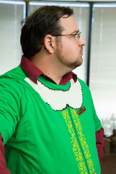 MMX Holiday Party 2013-1221.jpg