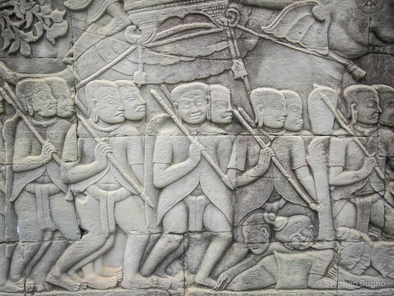 Angkor Day Two-4915.jpg