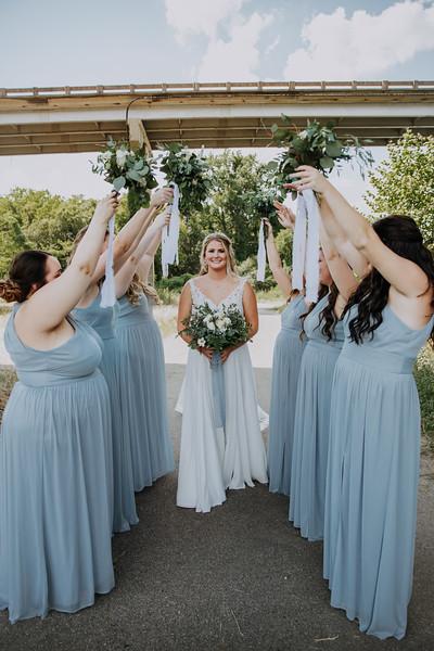Tice Wedding-208.jpg