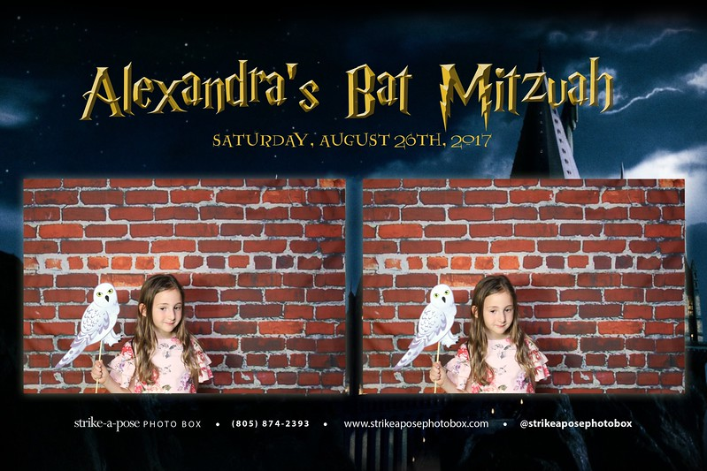 Alexandra_Bat_Mizvah_Singles (26).jpg