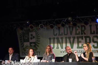 Denver: Cannabis Business Conference