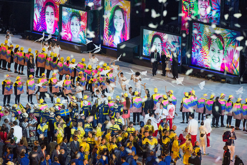 Rio Olympics 05.08.2016 Christian Valtanen _CV42582-2