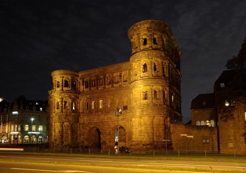 Trier 09.JPG