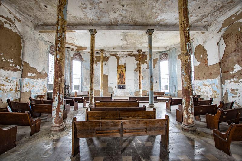 Chapel-OSR-Reformatory.jpg