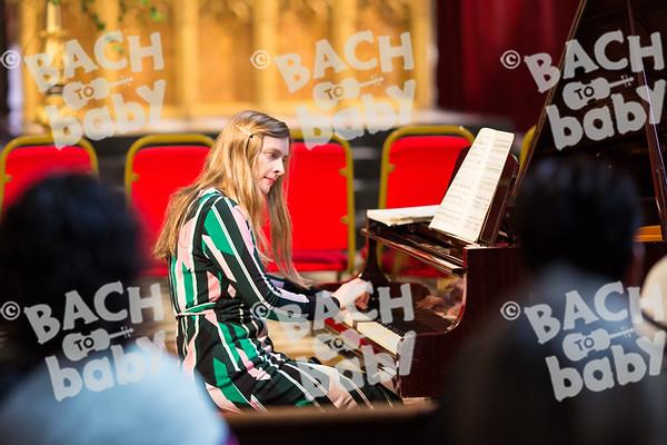 Bach to Baby 2018_HelenCooper_Kensington-2018-04-25-33.jpg