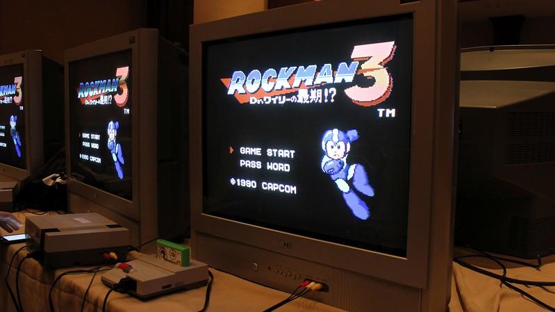 rockman 3 race.jpg