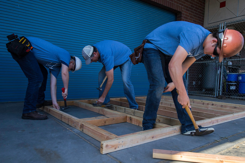 Tiny House Build Day WellsFargo Woodcreek Whitney Oakmont 2018-17.jpg
