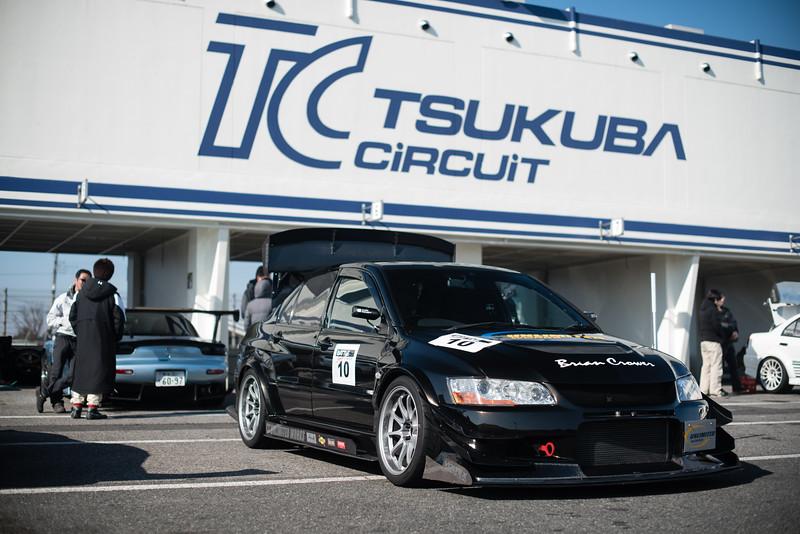 Mayday_Garage_Tsukuba_Circuit_Battle_EVOME-219.jpg