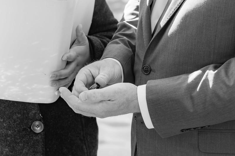 Central Park Wedding - Joyce & William-19.jpg
