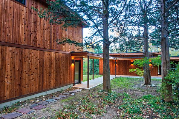 Craig House - Stonington, CT