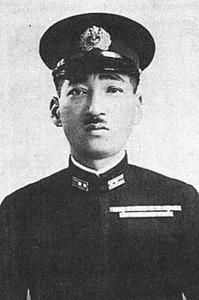 MILITARY-WWII-Mitsuo-Fuchida.jpg