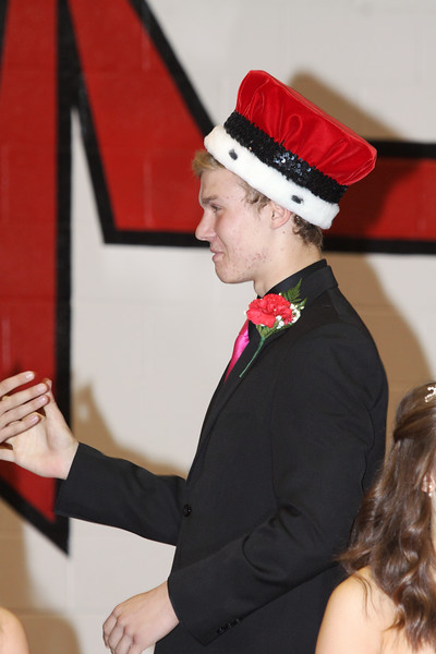 Lutheran-West-Homecoming-2014---c155088-243.jpg