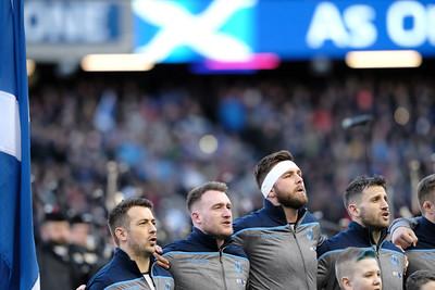 G6N-Scotland_Italy-Greig Laidlaw