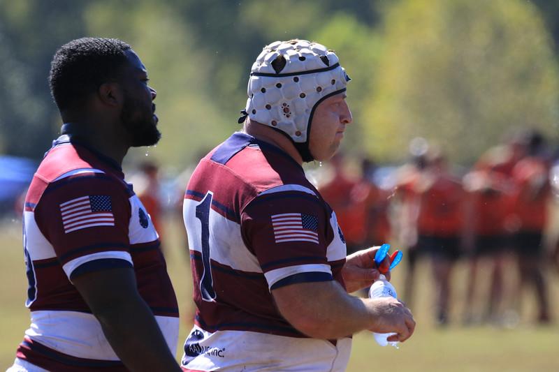 Clarksville Headhunters vs Huntsville Rugby-87.jpg