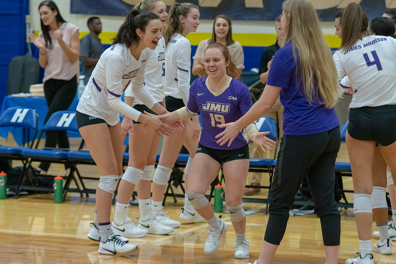 20191123_CAA_Womens_VolleyBall_Championship_006.JPG
