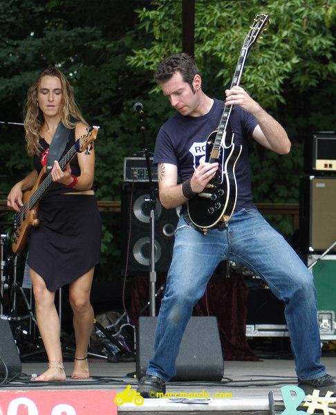 Phila Folk Fest- Sun 8-28 423 Tempest Showcase.JPG