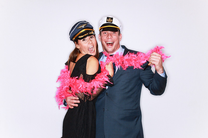 Russell And Anne Tie The Knot At DU-Photo Booth Rental-SocialLightPhoto.com-28.jpg