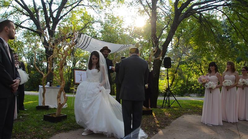 Andrew & Stefani Wedding Ceremony 2014-BJ1_5164-2.jpg