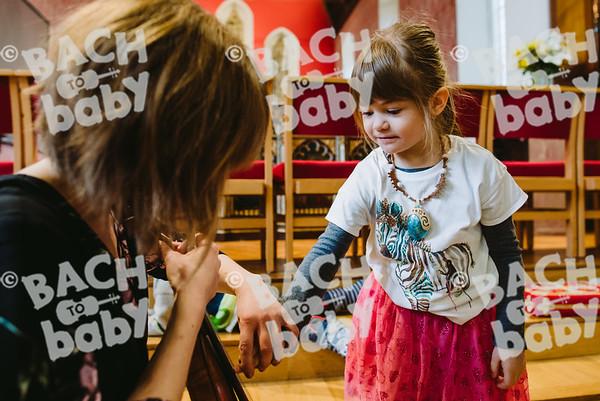 © Bach to Baby 2018_Alejandro Tamagno_Docklands_2018-04-13 046.jpg