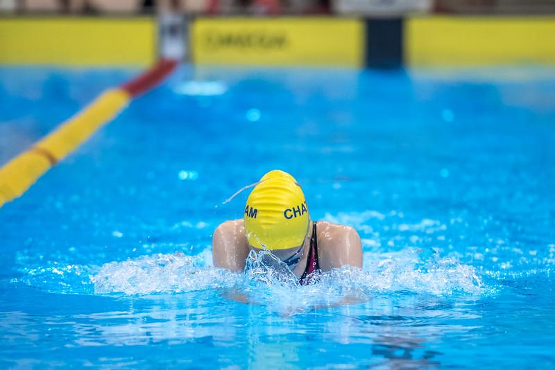 SPORTDAD_swimming_178.jpg